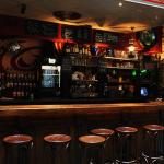CTA-Home-intro_0000_Brasserie02