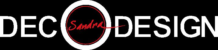 logo-sandra